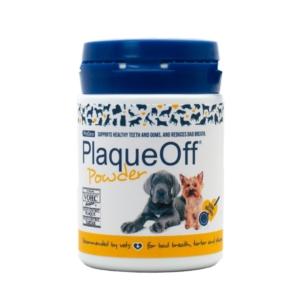 PlaqueOff Powder 60g