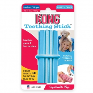 vKONG Teething Stick Puppy MEDIUM