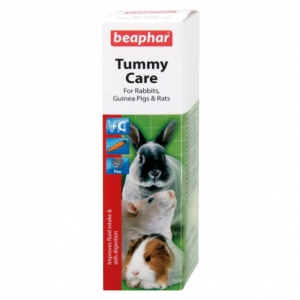 Beaphar Tummy Care