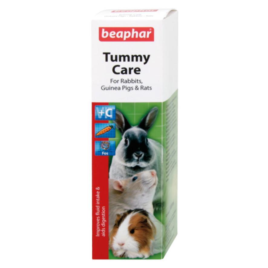 BEAPHAR Tummy Care 100ml