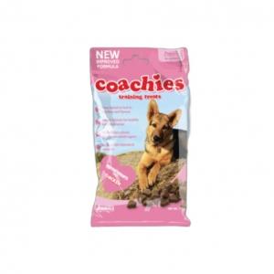 Coachies Training Treats Puppy 75gm