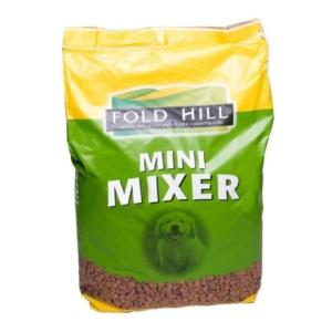 Fold Hill Mini Mixer Meal 15kg