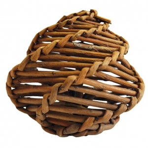 Nature First Willow Ball (Two Sizes)