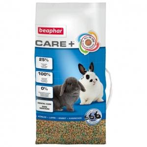 Beaphar Care Plus for Rabbits 10kg