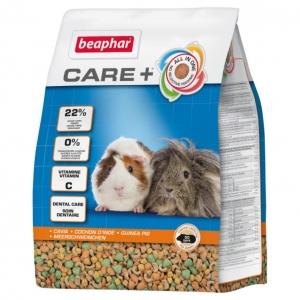Beaphar Care + Guinea Pig Food 1.5kg