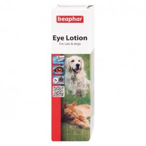 Beaphar Eye Lotion