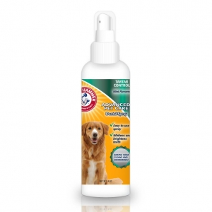 Arm and Hammer Dental Spray 4oz