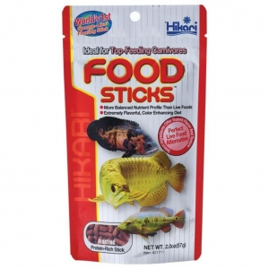 Hikari Food Sticks