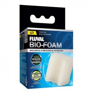 Fluval Bio Foam U1 Pad