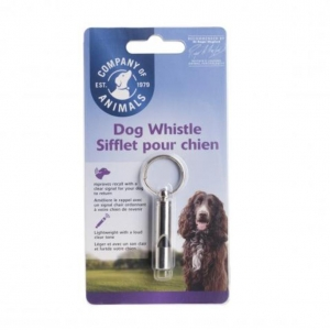 Company of Animals Dog Whistle