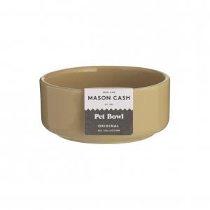 Mason Cash Low Feed Bowl 8cm x 4cm