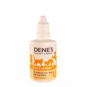 Denes Ear Cleaner 50ml