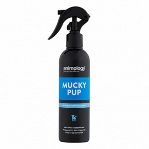 Animology Mucky Pup Spray