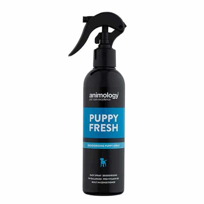Animology Puppy Fresh Spray