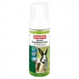Beaphar Insect Repellent Foam 150ml