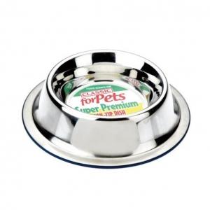 Classic Non Tip Pet Dish 500ml