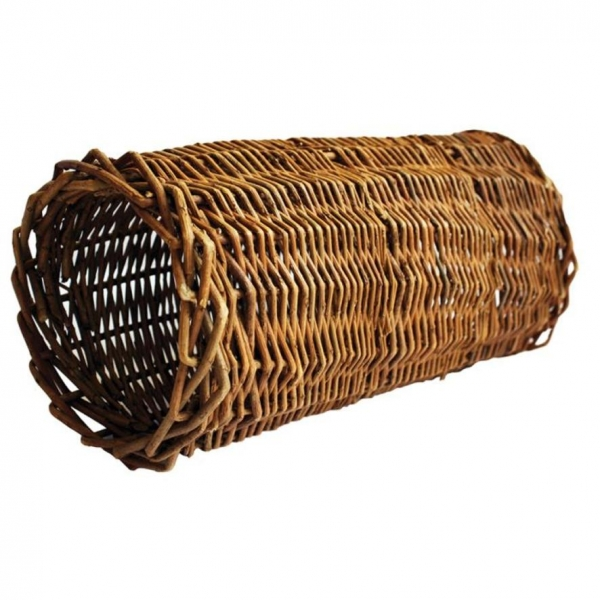 Nature First Willow Tube (Two Sizes)