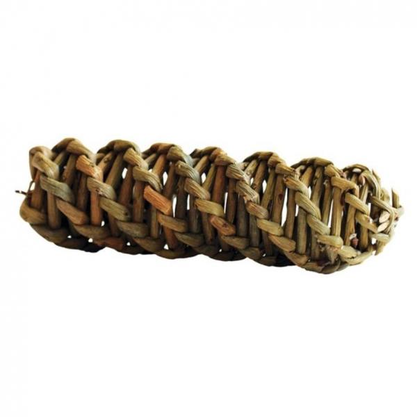 Nature First Willow Spiral 19cm