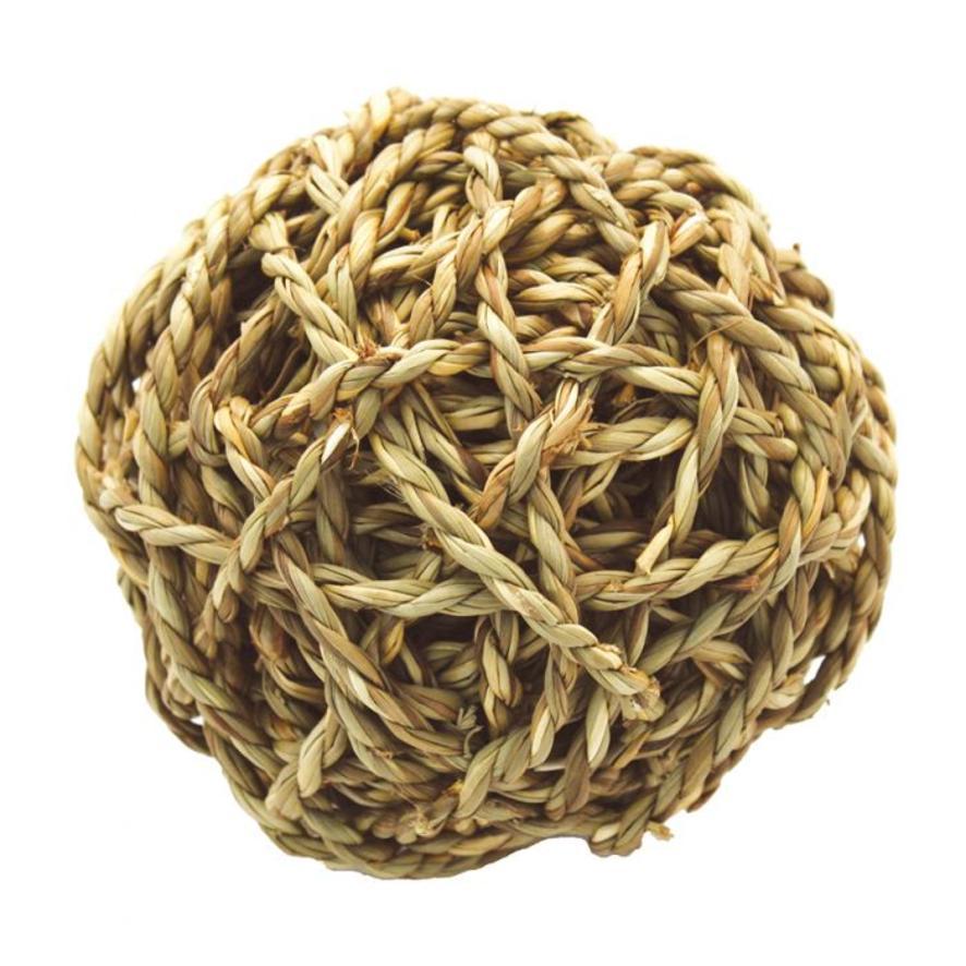 Nature First Grassy Ball 11cm