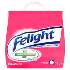Bob Martin Felight Litter 10L