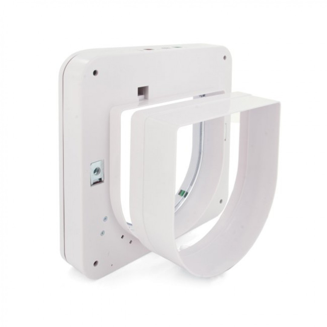 Pet Porte Smart Flap Tunnel Extension