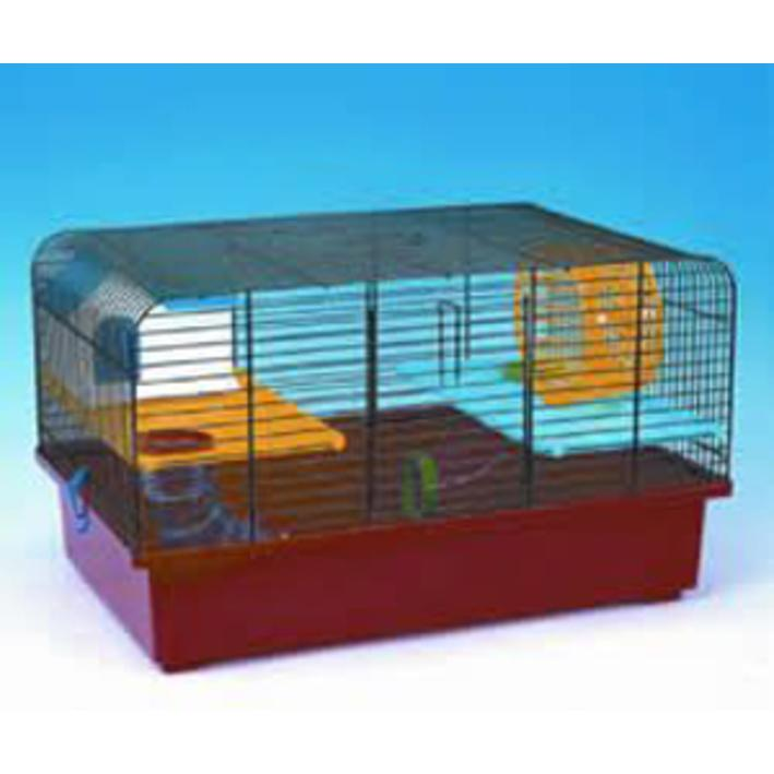 Harrisons Piccadilly Hamster Cage