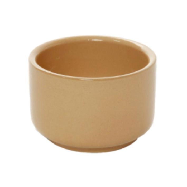 mason cash small pet bowl cane 8cm purely pet supplies ltd