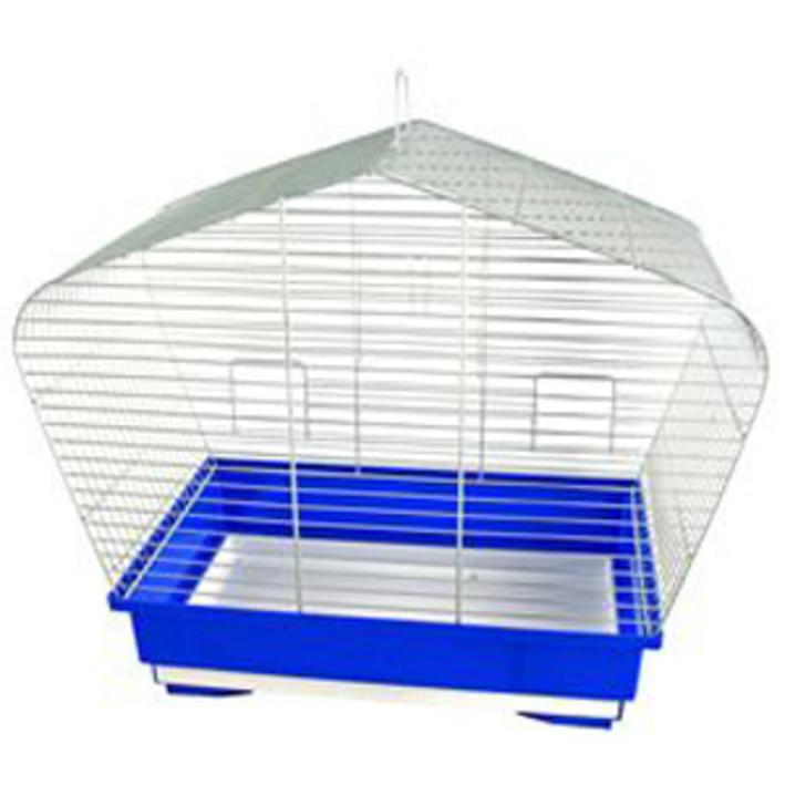 Harrisons Java Bird Cage
