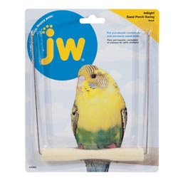 JW Sand Perch Swing Small