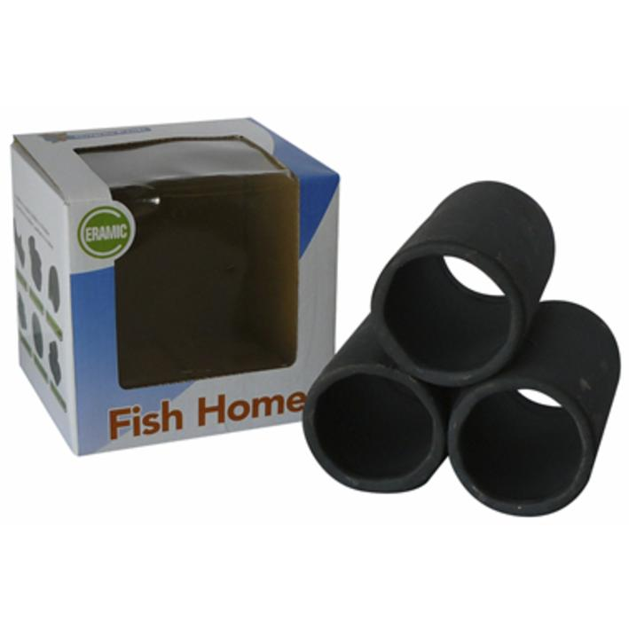 Superfish Fish Home Tube