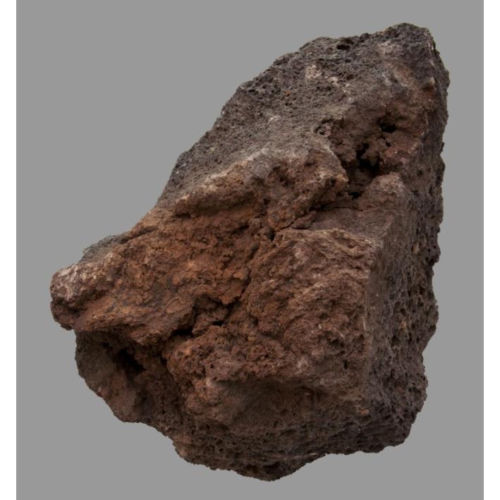 Unipac Lava Rock