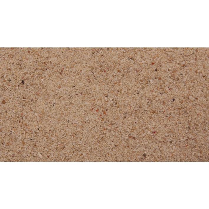 Unipac Coral Sand