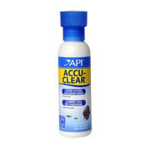 API Accu-Clear