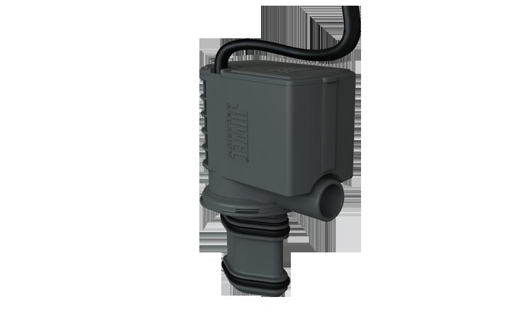 Juwel EccoFlow 500 Pump Set