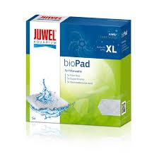Juwel BioPad Jumbo XL