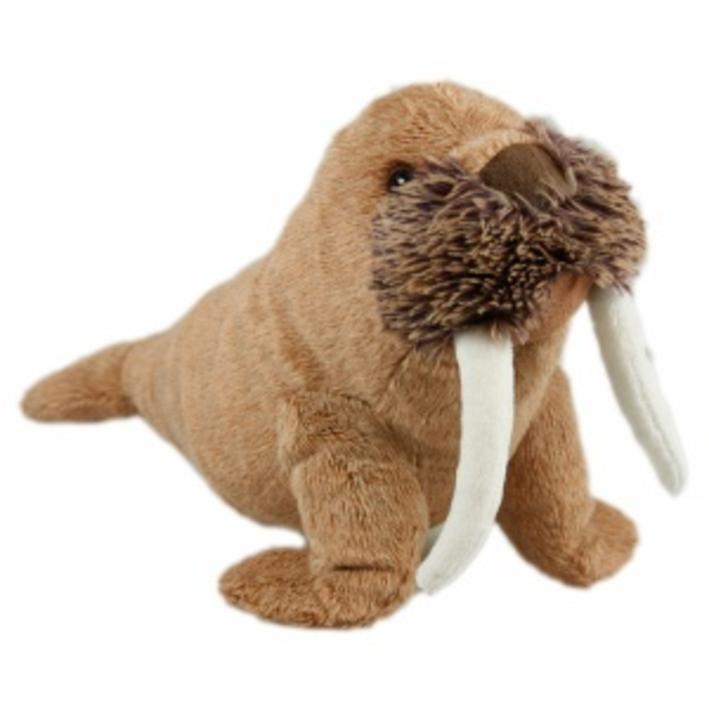 Animal Instincts Snow Mates Winston Walrus