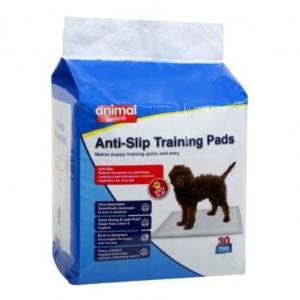 Animal Instincts Training Pads 30pcs