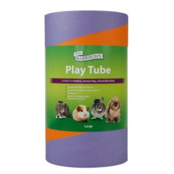 Harrisons Play Tube Large