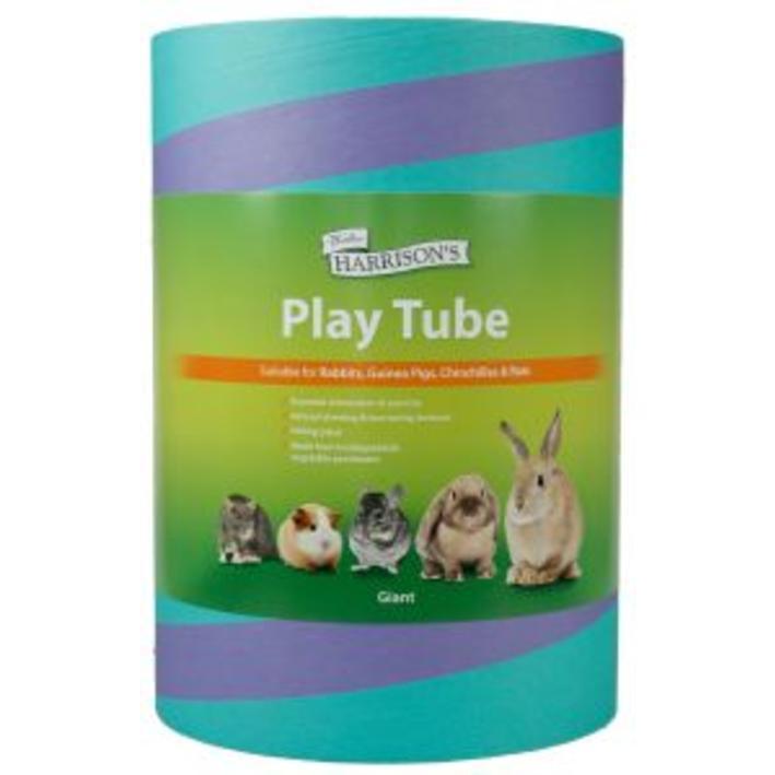 Harrisons Play Tube Giant