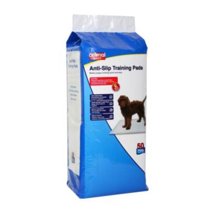 best kind of cat litter for kittens