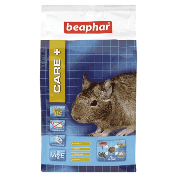 Beaphar Care Plus Degu Food