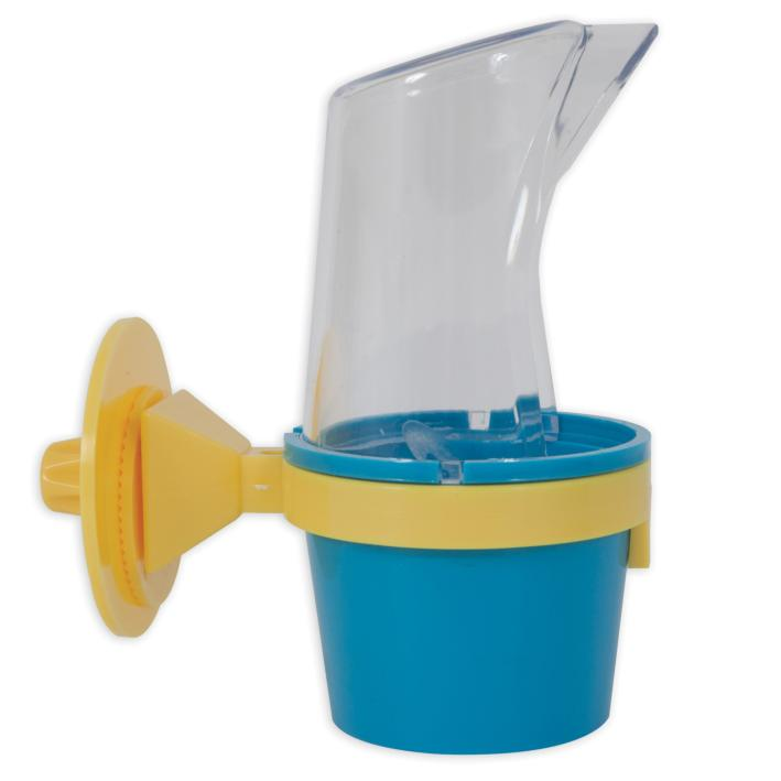JW Feed and Water Cup Large