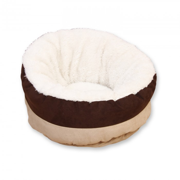 All for Paws Snuggle Bed for Cats 35cm