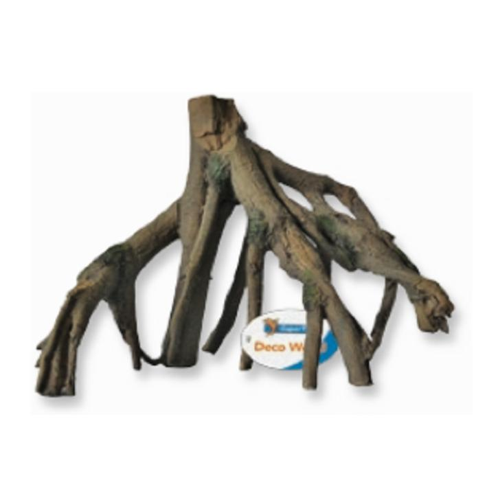 Superfish Deco Wood Mangrove Root Small