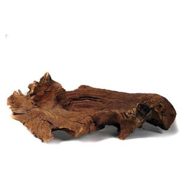 Superfish Driftwood