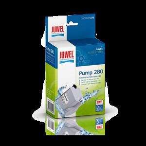 Juwel 280 Pump