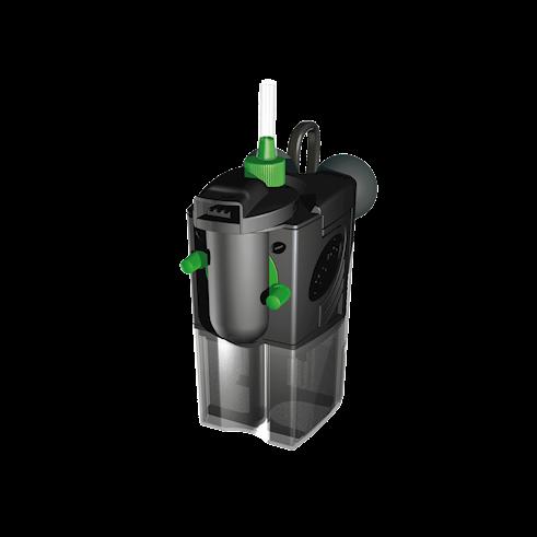 Tetra IN 600 Plus Filter
