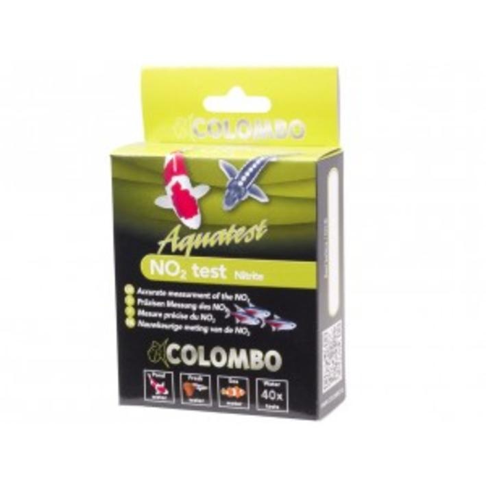 Colombo Nitrite Test Kit