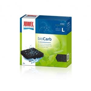Juwel BioCarb Charcoal Sponge Standard 6.0 L
