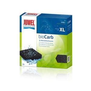 Juwel BioCarb Charcoal Sponge Jumbo 8.0 XL